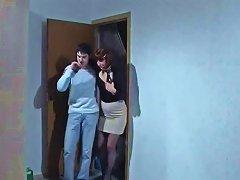 Velma 45 008 Free Mature Porn Video E4 Xhamster