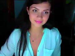 Ruslana Yashchuk From Vinnitsa, Ukraine #3