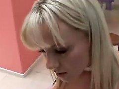 Interracial Breeeee Cum On Tits Porn Video 1c Xhamster