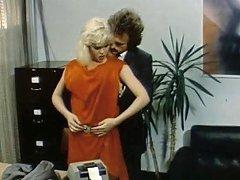 Dirty Blonde Free Vintage Porn Video 9d Xhamster