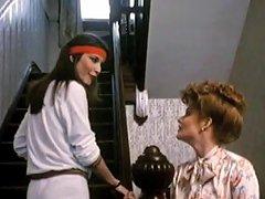 Bridgette Monet Sorority Sweethearts Movie Free Porn De