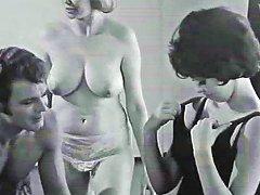 Suburban Pagans 1968 American Porn Video 7f Xhamster