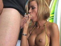 Hot Surfer Mom Store Fuck Free Mature Porn 28 Xhamster