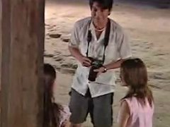 Thailand Romantic Movie Free Asian Porn Video E0 Xhamster