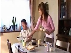 The Young Wife And An Impotent Father In Law Free Porn E9
