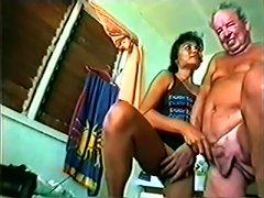 Old Guy Dirty Thai2