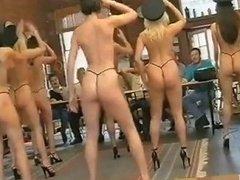 Cmnf Funny Dance Free Amateur Porn Video Da Xhamster