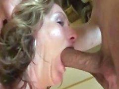 Dutch Milf Used Free Mature Porn Video 44 Xhamster