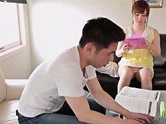 Cute Japanese Girl Upskirt Free Japanese Cute Porn Video 20
