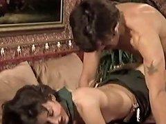 Danish Vintage Compilation Free Teenagers Porn Video D4