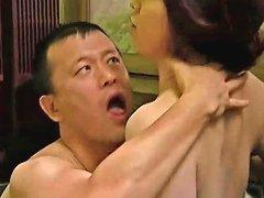 Boob Sucking 167 Free Japanese Porn Video 95 Xhamster