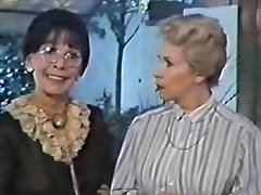 Tudo Na Cama 2 Free Vintage Porn Video 7e Xhamster
