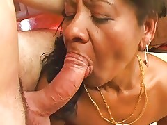 Ethnic Milf Takes It Hard From The Back Porn 99 Xhamster