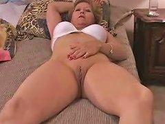 Dirty Talking Mom Snif My Panties By Snahbrandy Porn 9e