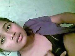 Bangla Girl Expose Bangladeshi Porn Video 09 Xhamster