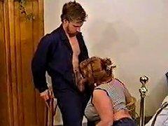 Classic Hot Busty Bbw Mature Cougar Mindy Jo Free Porn 27