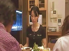 Japanese Mom And Not Son Free Mature Porn 3c Xhamster