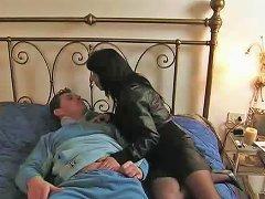 Horny Italian Mom Free Mature Porn Video Da Xhamster