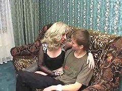 Russian Mom Needs Boy Free Amateur Porn Video Ba Xhamster
