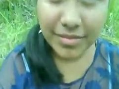 Sexy Asian Show To Her Bf Outdoor Free Porn 0b Xhamster