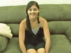 Innocent Face But Experient With Cock Porn Fb Xhamster