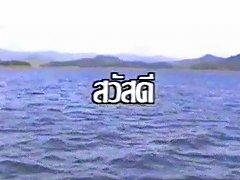 Hunting The Legendary Thai Vintage Adult Video Porn 95