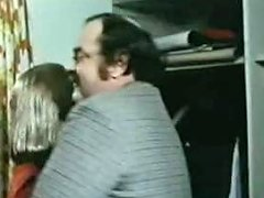 The Virgin Vintage Pornstar Porn Video 12 Xhamster