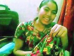Footjob By Paki Girl Free Indian Porn Video 06 Xhamster