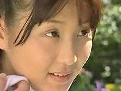 Asian Striptease By Snahbrandy Free Teen Porn 3d Xhamster