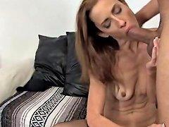 Mature Man Fucks A Slim Milf Free Mature Fucks Porn Video