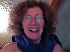 Linda Invite To Her First Bukkake Free Porn 9a Xhamster