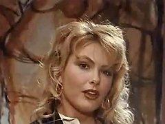 Miss Liberty 1996 Full Vintage Movie Porn D2 Xhamster