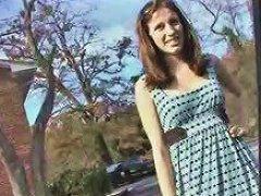 Backseat Fun Lucy Love Free Teen Porn Video 14 Xhamster