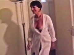 Mature Nurse Free Amateur Porn Video 45 Xhamster