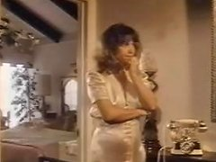 80's Vintage Porn 33 Free Retro Porn Video Cc Xhamster
