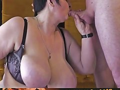 Big Tits Euro Amateurs Free Tutti Frutti Porn 88 Xhamster