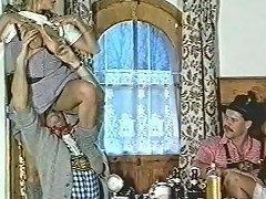 Classic Movie Free Vintage Porn Video 41 Xhamster