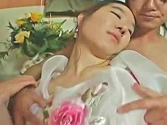 Korean Dress Yujin Has Sex Free Dress Sex Porn Video 83