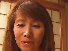 Slim Mature Japanese Enjoy Fuck Free Porn 31 Xhamster