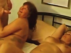 German Amateur Mature Free Mother Porn Video 3a Xhamster