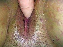 Loves Her Big Dildo Free Big Nipples Hd Porn Video 13