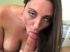 Son It's Ok To Be Gay Free Milf Porn Video E5 Xhamster