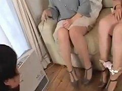 Their Oral Sex Lave Free Japanese Porn Video A4 Xhamster
