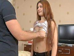 Petite Teens Maria Free Oral Porn Video 88 Xhamster