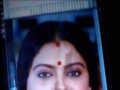 Cum Tribute To Indian Actress Seetha Man Porn B2 Xhamster