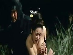 Kung Fu Htb Free Funny Porn Video 84 Xhamster