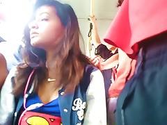 Novinha Safadinha Free Teen Porn Video 4a Xhamster