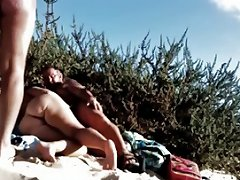 Beach Preview Of Holiday Free Mature Porn Ee Xhamster