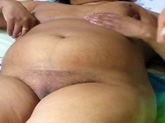 Thick Indian Aunty Showing Off Free Mature Hd Porn C8
