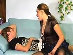 Pretty Mom With Nice Body Guy Free Porn A9 Xhamster